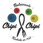 chipichipi.es